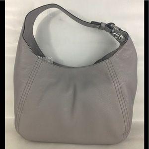 NWT michael Kors Women's Shoulder Bag $398